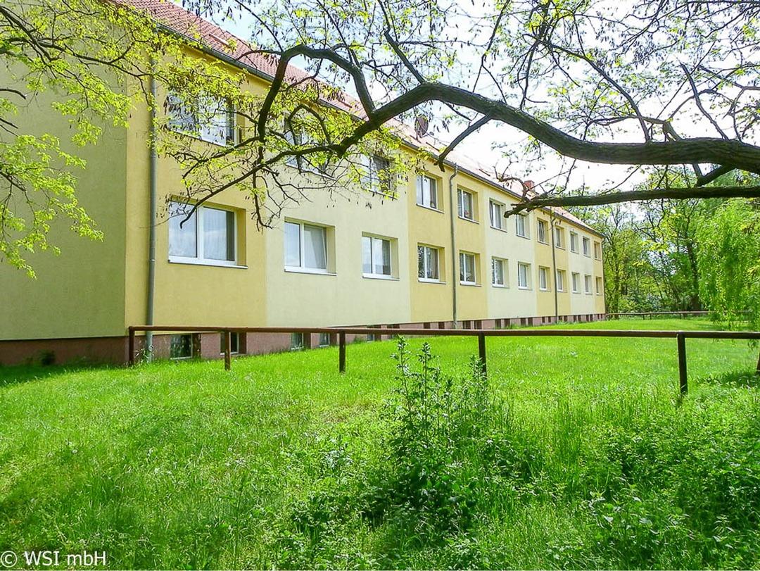 Kotzen-Dorfstr-21-23-vorn