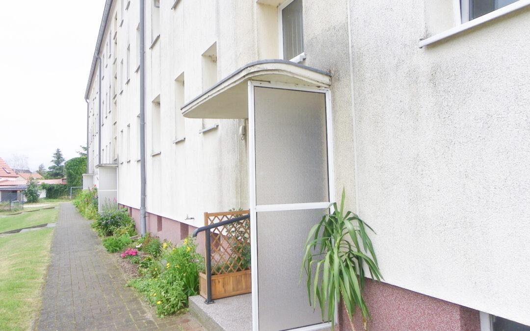 Garlitz, Mützlitzer Strasse 20